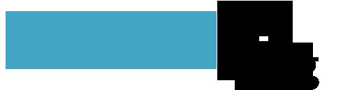 http://www.blog.gvcgaesco.es/wp-content/uploads/2014/12/logo_invirtiendo2.png