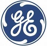 Juanjo - General Electric