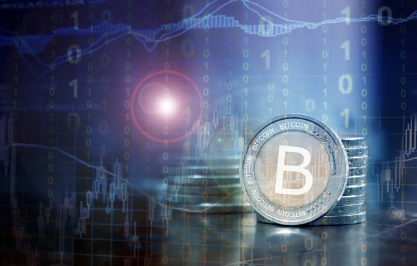 Bitcoin-RJustel