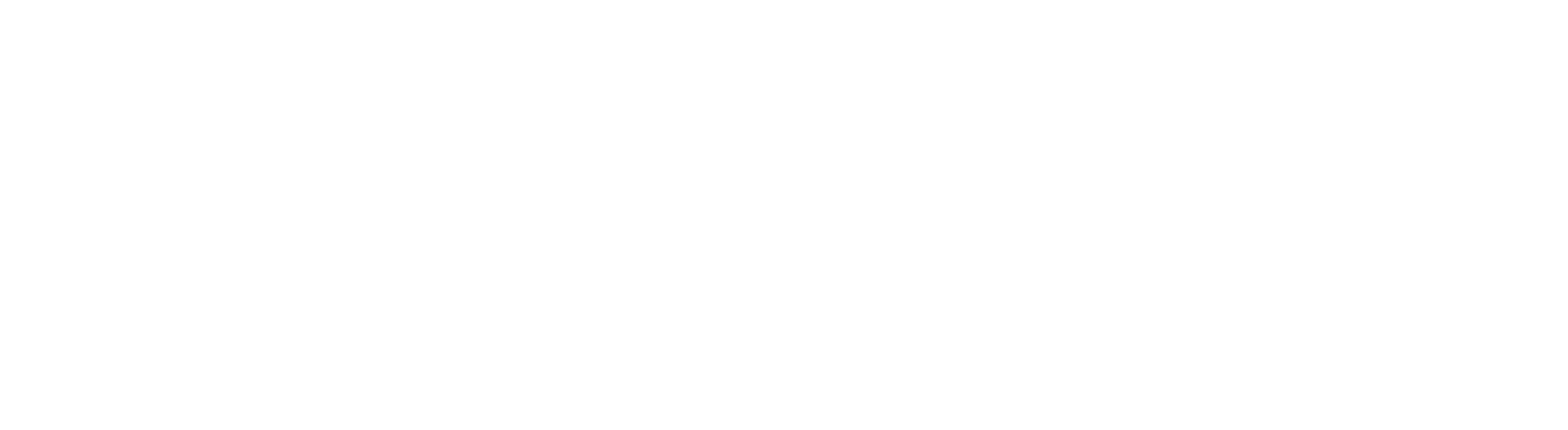 logo_gvcgaesco_blanc