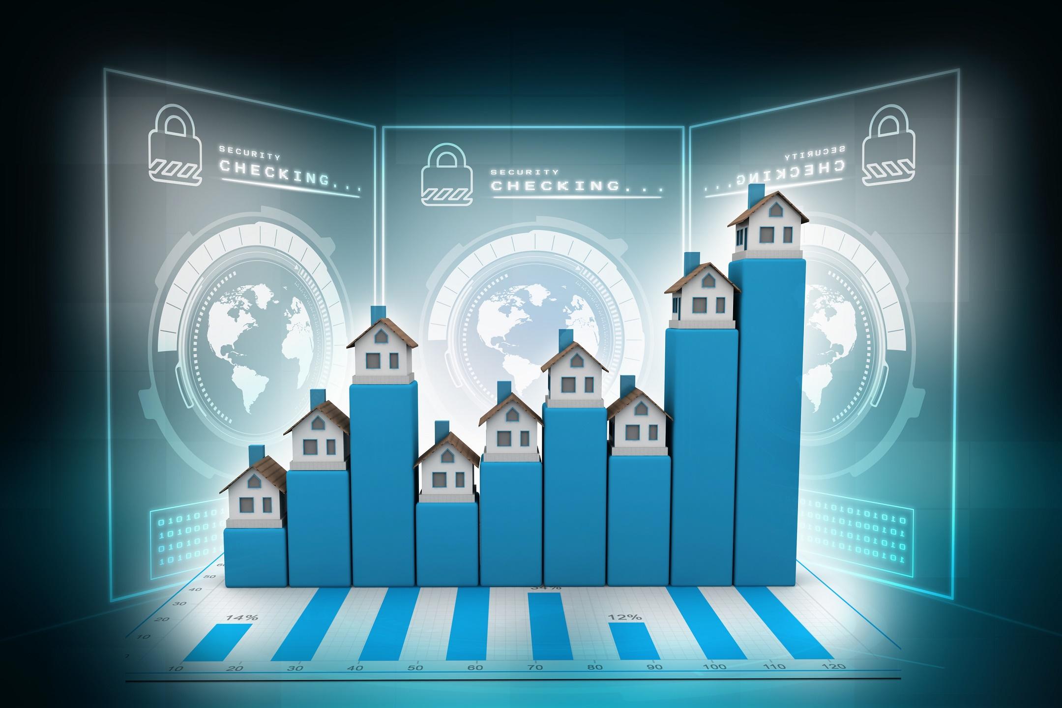 Invertir En El Sector Inmobiliario Gvc Gaesco Oportunidad