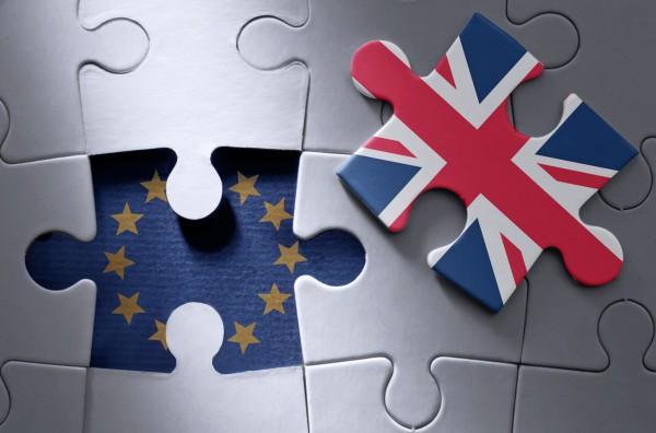 Brexit JP Blog