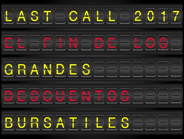 last-call_2017