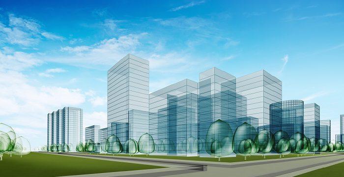 GVC Gaesco Oportunidad Empresas Inmobiliaria