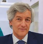 Víctor Peiro