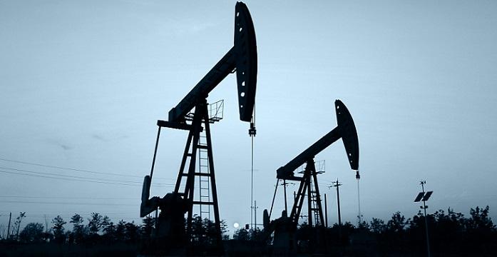 pozos_petroleo