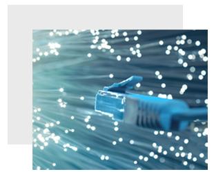 Sector Telecom: Europa despierta de su letargo… ¿aún está a tiempo?